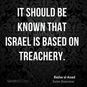 bashar-al-assad-bashar-al-assad-it-should-be-known-that-israel-is.jpg