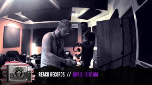 Andy Mineo Quotes Andy-mineo-saturday-morning- ...