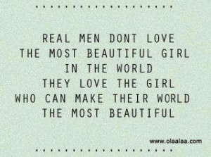 this entry was posted in quotes and tagged beautiful girls love quotes
