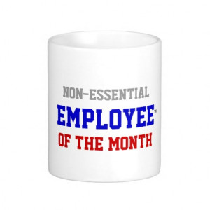 funny employee of the month template,funny recruiting videos,a funny ...