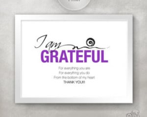 Showing (19) Pics For Thank You Quotes For Teachers...
