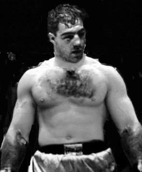 Rocky Boxing Trainer Quotes. QuotesGram