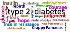 This Diabetes Joke And Many...
