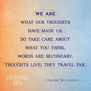 Swami Sivananda.