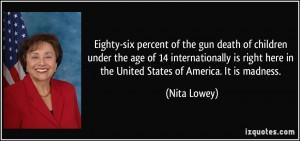 Artillery Famous Quotes