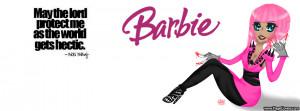 Nicki Minaj Barbie Quote Cover Comments