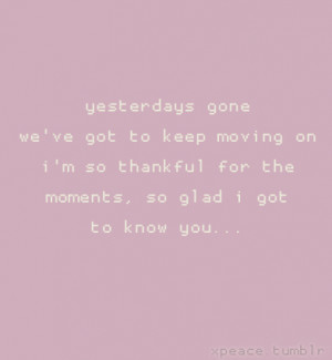 hannah montana, miley cyrus, quotes, songs, typography, words