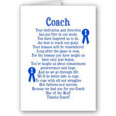 coach more softball coaches quotes coaches appreciation baseball gift ...
