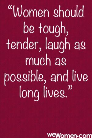Maya Angelou Quotes Women