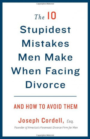 50 QUOTES ABOUT DIVORCE | and Funny Divorce Quotes