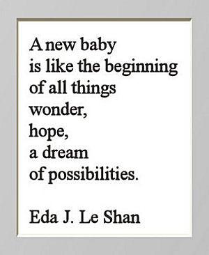 babyquoteinspirational.jpg