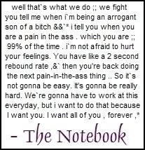 well thats what we do we fight photo notebook-1.jpg