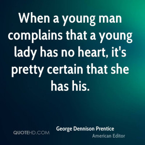 george-dennison-prentice-george-dennison-prentice-when-a-young-man.jpg
