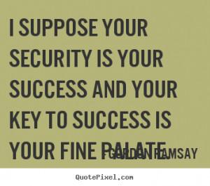 More Success Quotes | Love Quotes | Friendship Quotes | Life Quotes