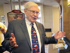 warren-buffetts-new-letter-to-berkshire-hathaway-shareholders-summed ...