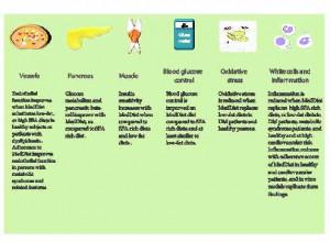 resep makanan sehat untuk diabetes nick jonas diabetes youtube right