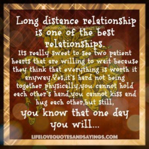 Long-distance-relationship-..