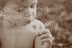 boy-childhood-life-motivation-quotes-Favim.com-312100.jpg