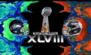 Seahawks Vs Broncos Super Bowl Quotes Super-bowl-2014-xlviii- ...
