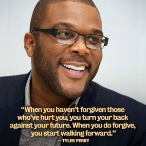 madea quotes | Madea Quotes Hellur Tyler perry's madea's: Tylerperri ...