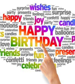 birthday-sentiments-300x336.jpg