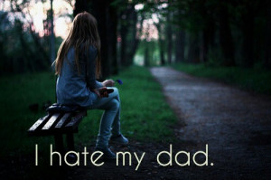 hate_my_dad-280749.jpg?i