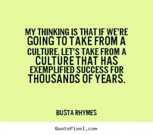 ... rhymes more success quotes life quotes inspirational quotes