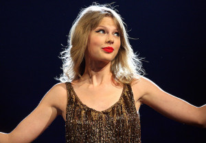Despite Photographer's Charges, It Looks Like Taylor Swift isn't a ...