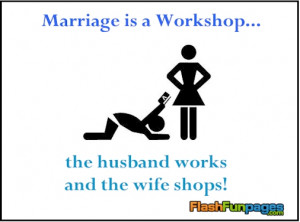: funny ecard , funny marriage ecard , funny marriage quotes , funny ...
