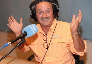 Rte-Radio-1-Brendan-O-Carroll-2-620x434.jpg