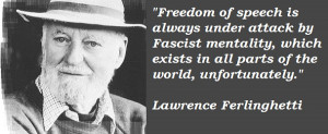 Lawrence-Ferlinghetti-Quotes-1