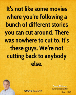 Paul Reiser Movies Paul reiser movies quotes · american comedian born ...