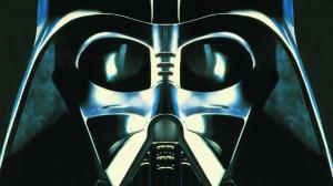 Darth Vader Quotes HD Wallpaper 9