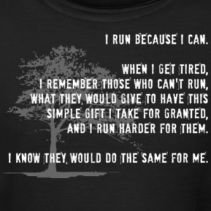 Long Run Motivation