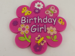 Picture 229 Happy Birthday Baby Girl Quotes
