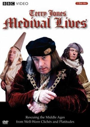 Medieval Lives (TV Series 2004– ) - IMDb