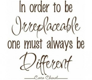 quotes about being fabulous audrey hepburn quote quotes about being ...