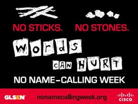 Hurtful Words Can Hurt Quotes