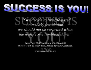 Success {funny Quotes Facebook Timeline Cover Picture Funny Picture