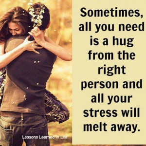 Secret Love Quotes for Her