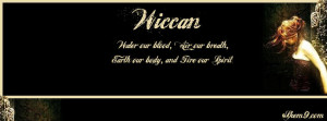 Browsing Facebook Covers's tagged with wiccan.~. 7 Total Images