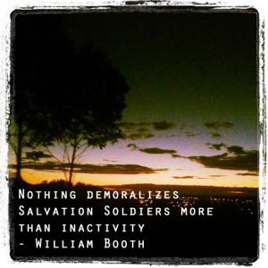 William BoothParade 2013, Instagram Viewer, Dawn Parade, Anzac Dawn ...