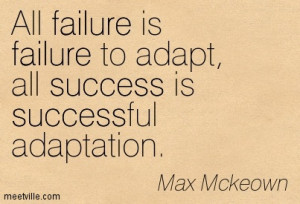 ... -failure-inspirational-innovation-change-Meetville-Quotes-150192