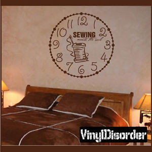 sewing-mends-the-soul-Sports-Vinyl-Wall-Decal-Sticker-Quotes ...
