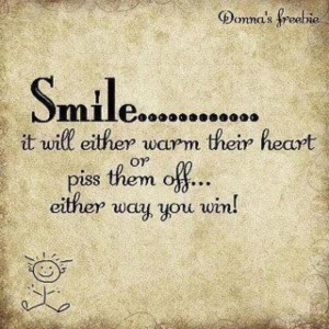 ... quotes touching sayings best touching heart quotes im heart touching