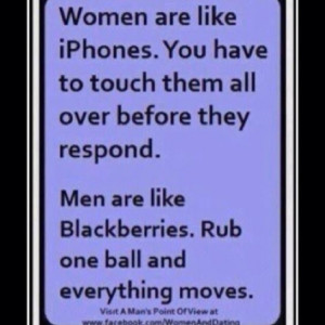 OMG!!! Too funny!!