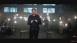 Nickelback Lullaby Nickelback - lullaby (web hd
