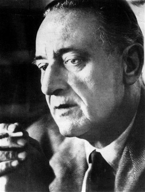 Quotes by Alfred A. Knopf