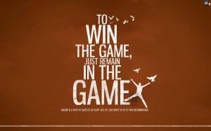 Motivational Football Quotes For Entrepreneurs