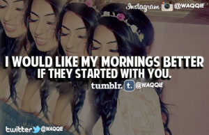 Swagger Quotes Best Friends Couple · best friend quote